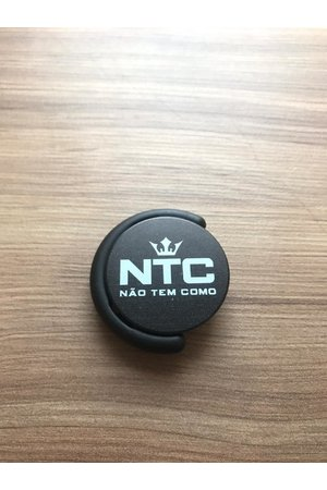 Ntc Socket Pop