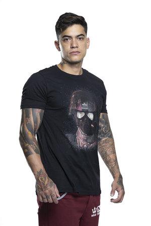 Camiseta CT Madness
