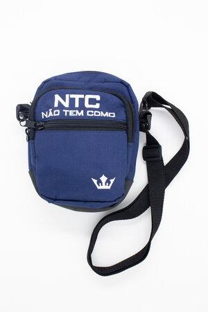 Shoulder Bag Nao Tem Como