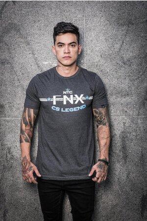 Camiseta Fnx Legend