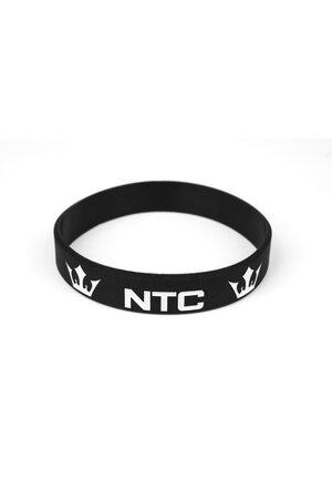 Pulseira NTC