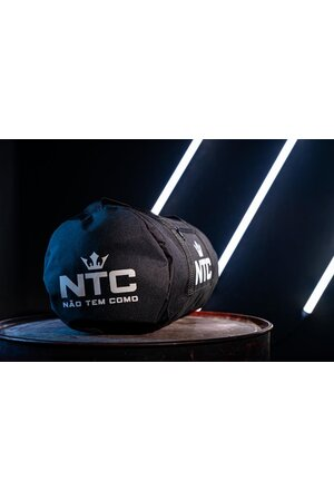Handbag NTC