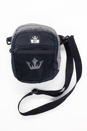 Shoulder Bag Little Screen