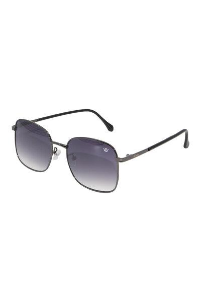 Óculos Solar - REF 828