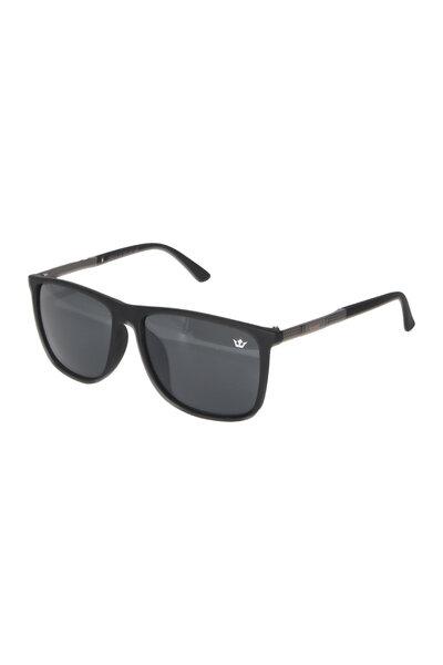 Óculos Solar - REF LM9378