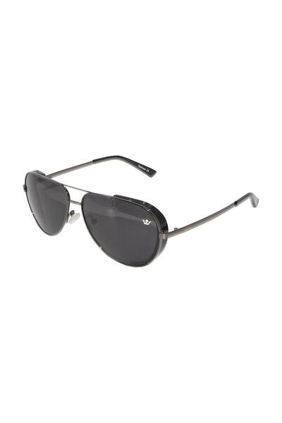 Óculos Solar - REF YC3296