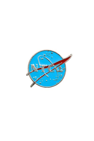 Pin Space Agency