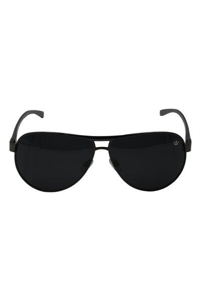 Óculos Solar - REF B882090