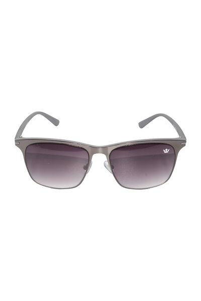 Óculos Solar - REF NY19012