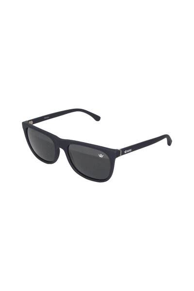 Óculos Solar - REF VC407