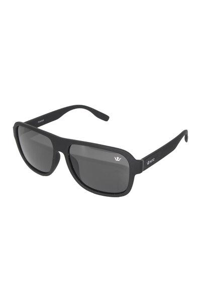 Óculos Solar - REF VC502