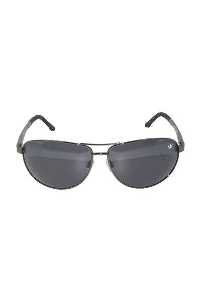 Óculos Solar - REF 88007