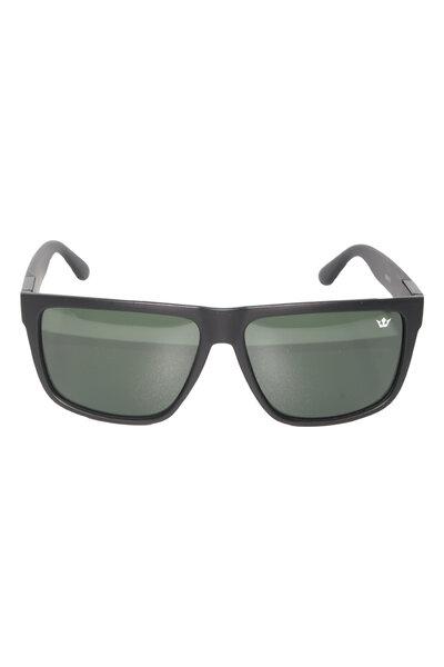 Óculos Solar - REF B1028