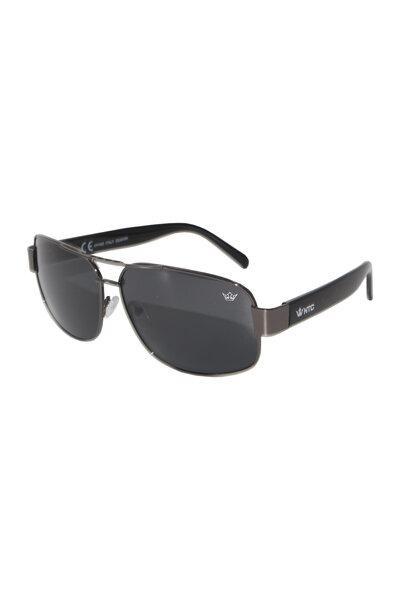 Óculos Solar - REF SSJ1483