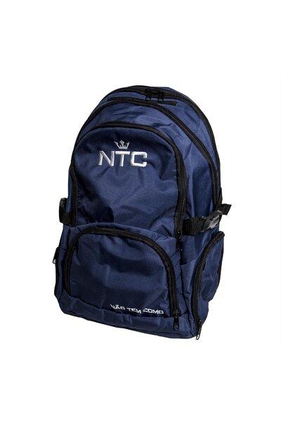 Mochila Trip Bag