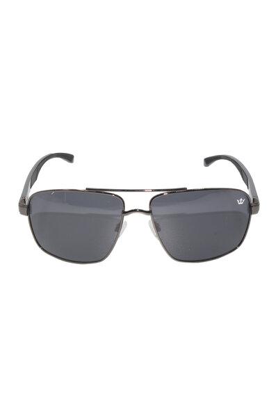 Óculos Solar - REF 88006