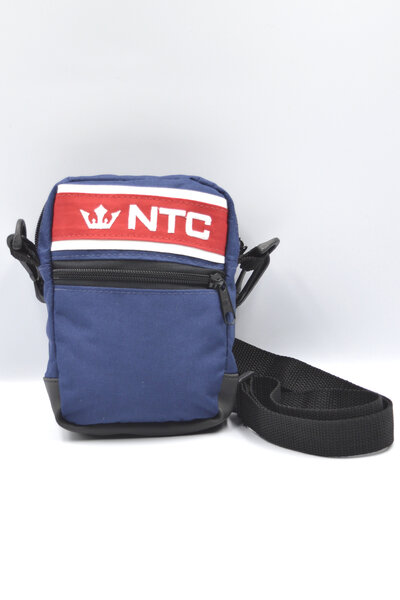 Shoulder Bag Stripe