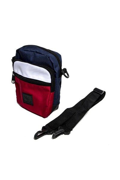 Shoulder Bag Three Colors