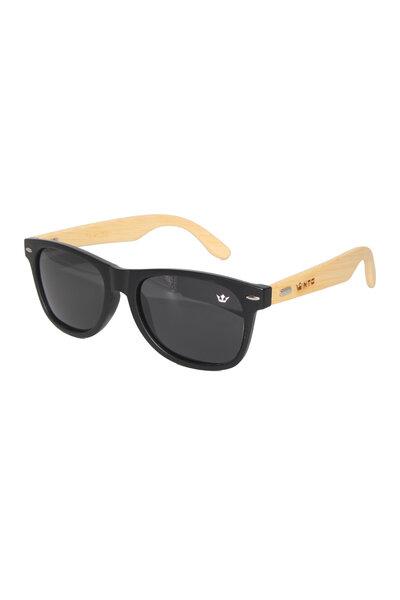 Óculos Solar - REF HP202137P