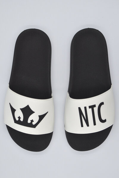 Chinelo Crown Two Collor
