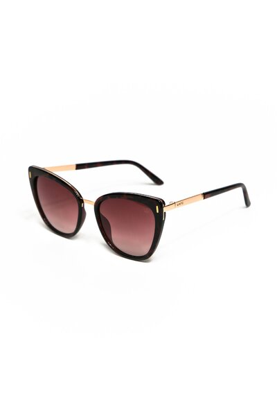 Óculos Solar - REF B881462