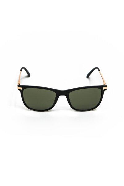 Óculos Solar - REF B881464