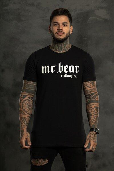 Camiseta Clothing Co