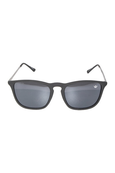 Óculos Solar - REF YD1518