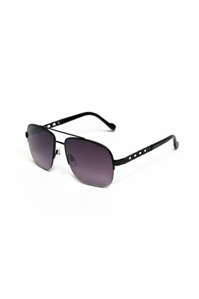 Óculos Solar - REF B88437