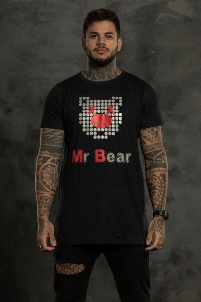 Camiseta Little Dots