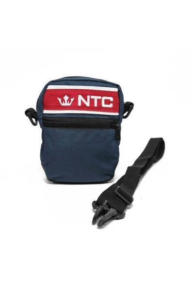 Shoulder Bag Stripe