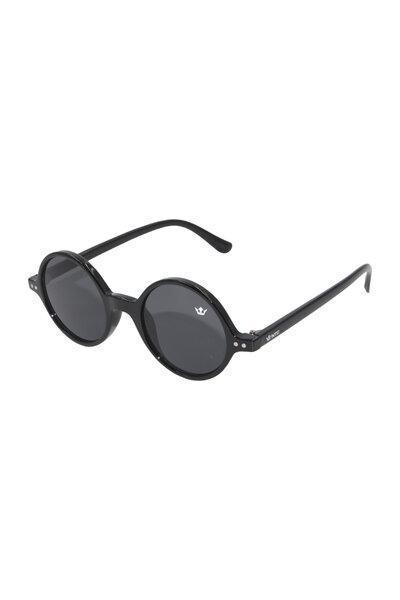 Óculos Solar - REF B881484