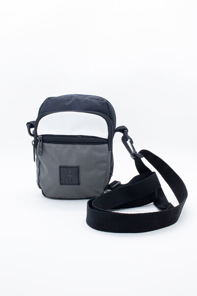 Shoulder Bag Three Colors