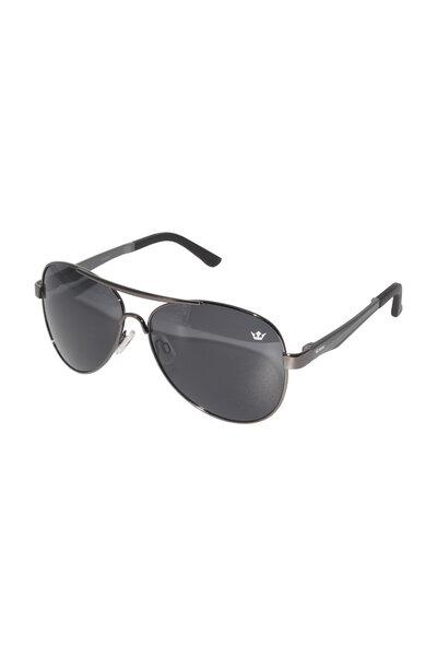 Óculos Solar - REF 88009