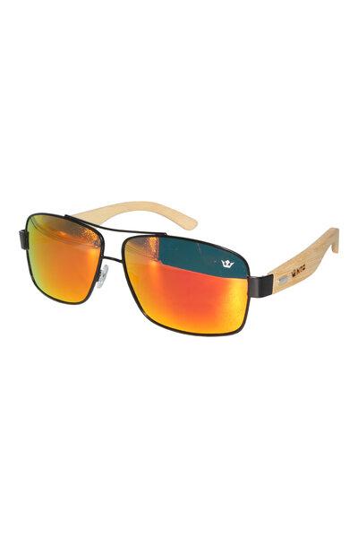 Óculos Solar - REF ZJ021