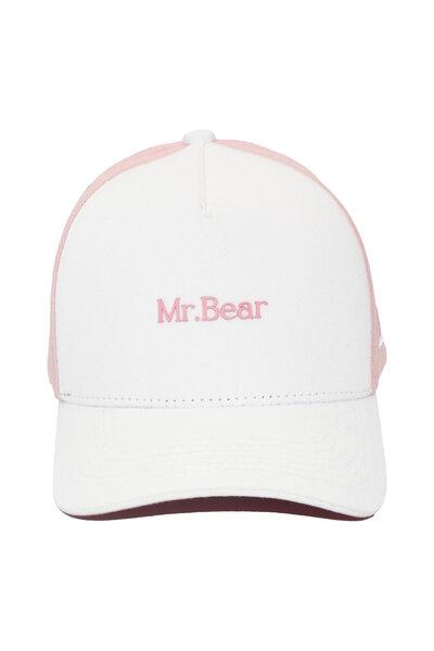 Boné Simple Bear