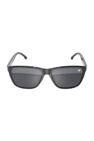 Óculos Solar - REF B881497