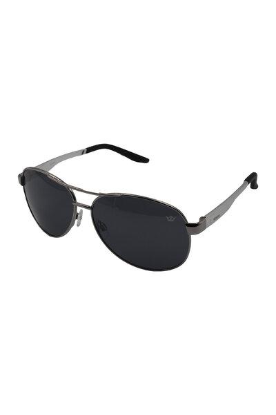 Óculos Solar - REF 88008