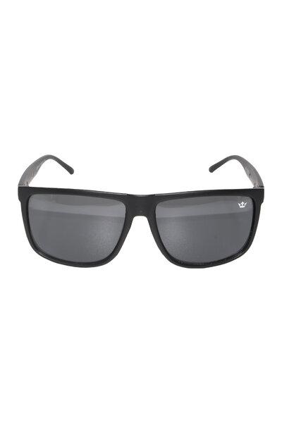 Óculos Solar - REF JQ7971