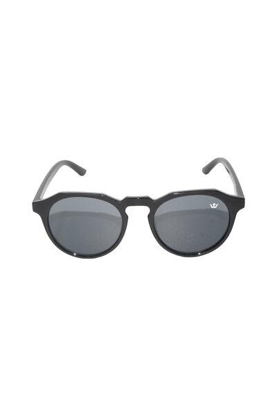 Óculos Solar - REF NY19028