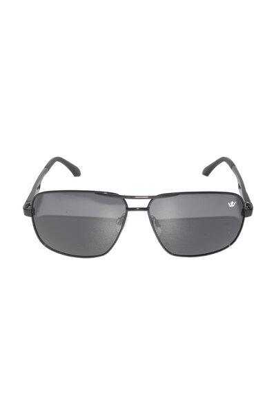 Óculos Solar - REF 88015
