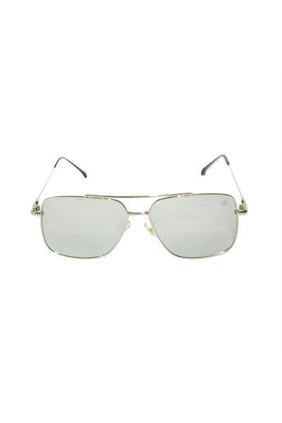 Óculos Solar - REF 28044