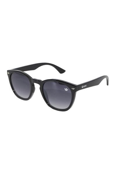 Óculos Solar - REF B881486