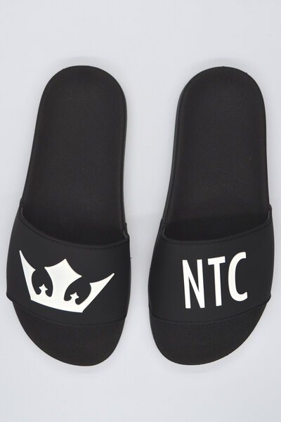 Chinelo Crown