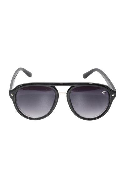 Óculos Solar - REF CJH72135