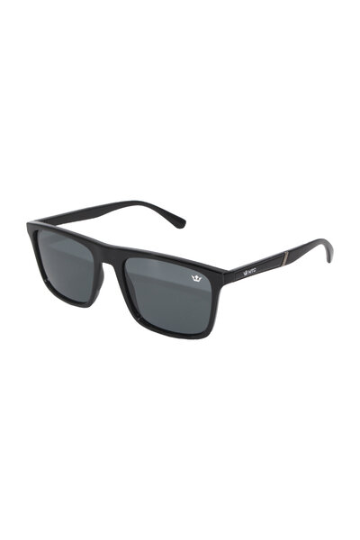Óculos Solar - REF 2319