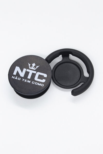Ntc Socket Pop