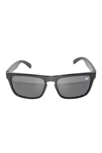 Óculos Solar - REF VC1174