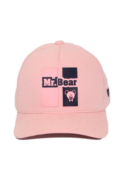 Boné Bold Bear