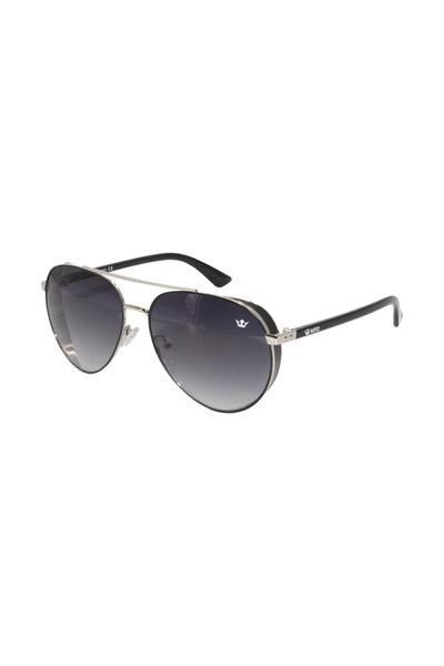 Óculos Solar - REF YC3287